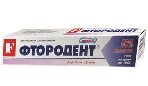http://www.upakovano.ru/site/graphics/daily/2010/07/12/pic33ByiJ.jpg