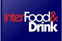 Interfood & drink bulgaria 2010.  Номер в отеле.  Заочное посещение.