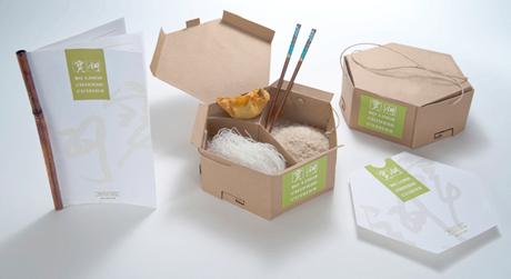 Бумажные пакеты в Кемерово Сравнить цены, купить