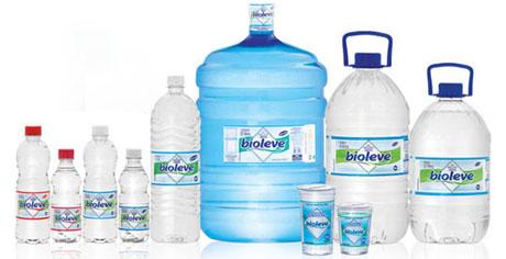 ЧП Джерело Здоровя — вендинговые автоматы продажи воды