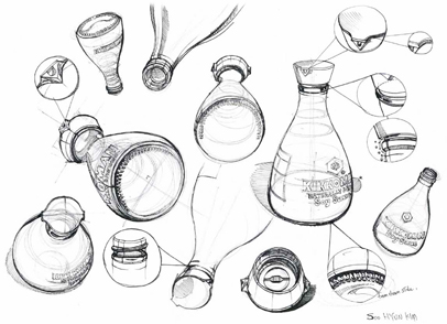 http://www.upakovano.ru/pictures/2011/New%20Folder/sketch_industrial_design_kikoman_bottle.jpg