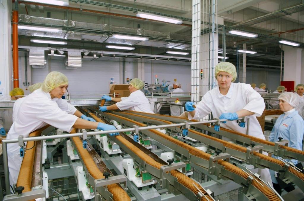 кодексом для отдел кадров на заводе в воронеже шла доброкачественной
