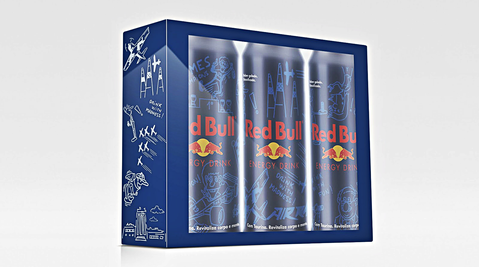 red bull product range Red bull energy drink is a functional beverage providing wings whenever you need them red bull energy drink - vitalizes body and mind.