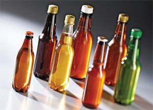 Рынок безалкогольных напитков в Ростовской области развивался достаточно...