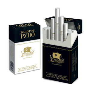 Cheapest place to buy cigarettes Karelia in Los Angeles
