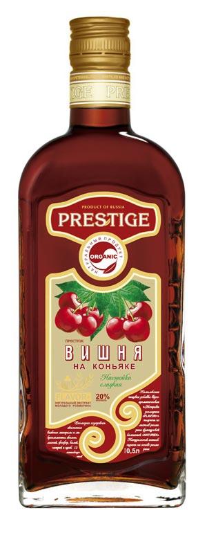 "Ресторан ""Черный Лед"" (Флудилка) - Страница 4 Prestige-300"
