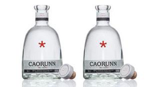 Джин Caorunn