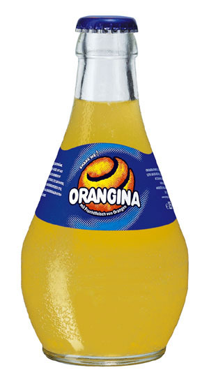 lion capital blackstone group orangina case From co-owners lion capital and the blackstone group orangina schweppes brands were each case) in addition to the foregoing, lion capital.