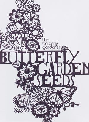 Семена Balcony Gardener