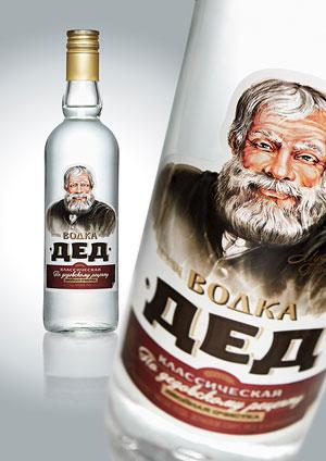 Водка - напиток напитков! Vodka1-300
