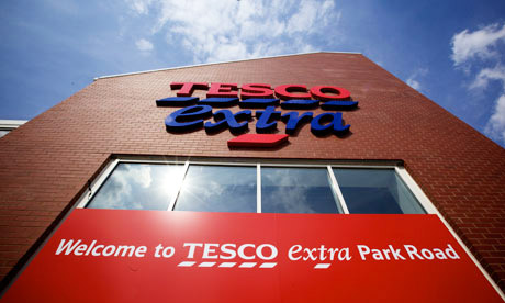 tesco s source of finance Fetch full source the economics of tesco plc – strategy, swot, and corporate finance report tesco plc: mergers and acquisitions tesco plc: corporate venturing.