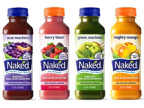 Naked porn stars blogspot