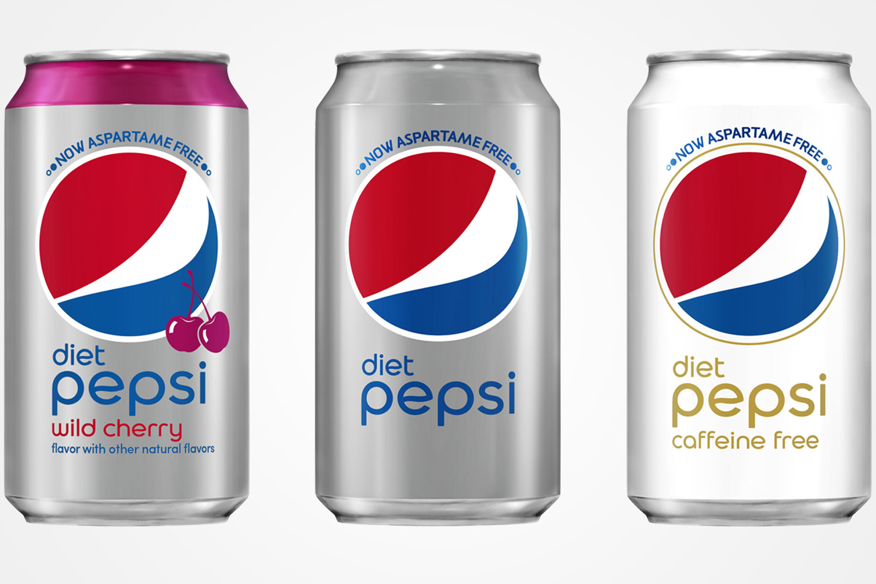 pepsi.com brand marketing website case study Pepsico management and marketing print reference to the development of your site pepsicom or concentrated syrup in the other three elements in this case.