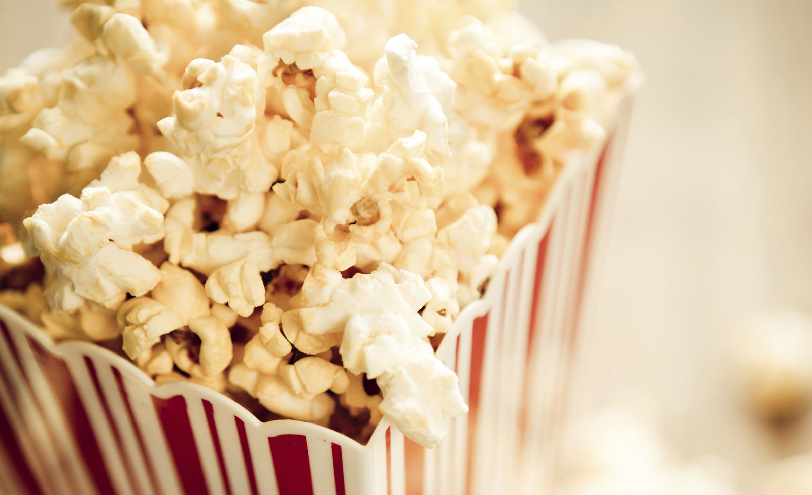 american cinema popcorn Carmike popcorn nutrition she is an american council on exercise-certified personal trainer, ryt-200 and has degrees from princeton and columbia university.