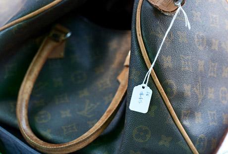 подделка брендовой одежды заказать из китая дешево.