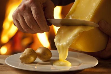 Французская газета Le Monde рассказала о смоленском козьем сыре