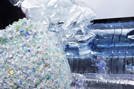 Как в домашних условиях переработать пластиковые бутылки 77