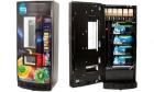 В Великобритании изобретен первый автомат для продажи напитков в пакетах...