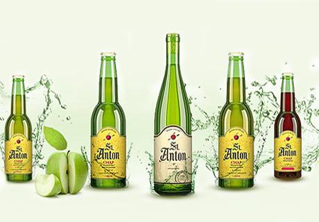 виноградное вино в домашних условиях приготовление с добавлением воды