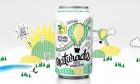 Naturade - первый финский напиток, укрепляющий здоровье.