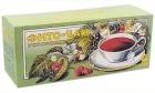 """Напиток чайный  """"Оздоровительный """", пакетики с сухой смесью, 60 г."""