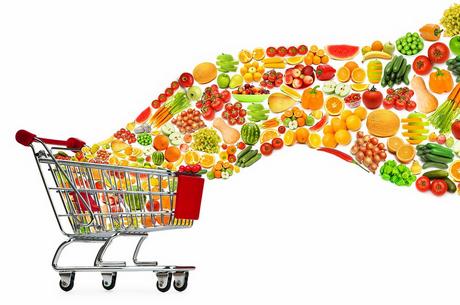 Экономисты и бизнесмены ожидают существенного сокращения импорта в 2015 году