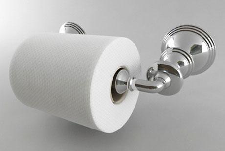 toilet paper machine for sale cape town
