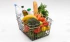 диеты чтобы похудеть за 2 недели на 5 кг