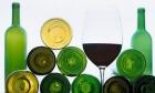 Так, выпуск столовых вин сократился сразу на 28,8 процента...