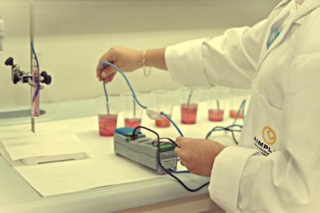 Исследователи из Европы пытаются разработать биоразлагаемую упаковку молока