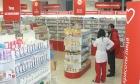 При планировке аптеки использовалась.