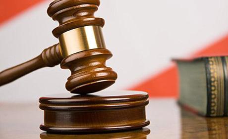 Samsung проиграла суд и выплатит Apple 1,049 млрд долларов :: Motorola клуб / Hello-Moto.RU